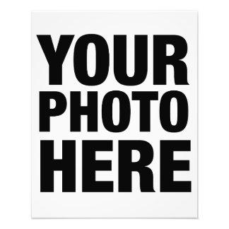 Réimpression de photo - 16x20 (portrait)