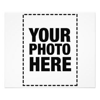 Réimpression de photo - 20x24 (paysage)