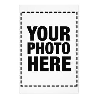 Réimpression de photo - 24x36 (portrait)