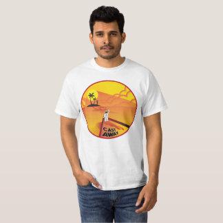 Rejeté T-shirt