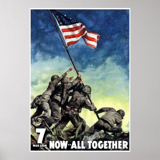 relevement_du_drapeau_sur_iwo_jima_frontiere_poster-rc7db563dbc524a4085d62fcabc6886bd_aimks_8byvr_512.jpg