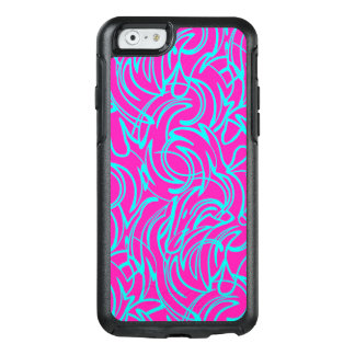 Remous Coque OtterBox iPhone 6/6s