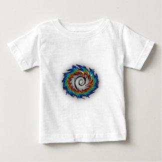 Remous de Debian T-shirts