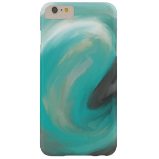 Remous de lune coque iPhone 6 plus barely there