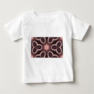 Remous de Massey T-shirts