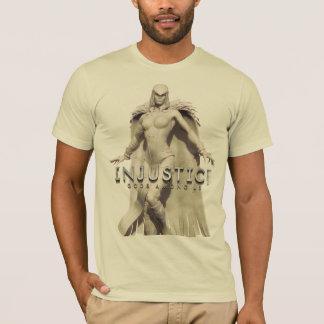 Remplaçant de Raven T-shirt