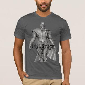 Remplaçant noir d'Adam T-shirt