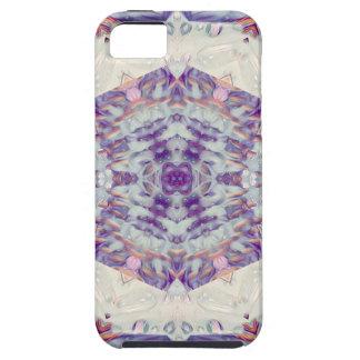 Renaissance Coques Case-Mate iPhone 5