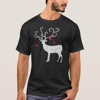 T-shirts de Noël sur Zazzle