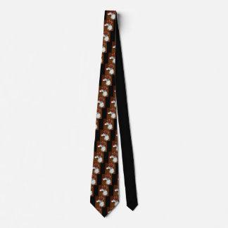 Renne-Bougie Cravates