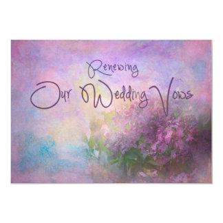 renouvellement des voeux de mariage bonheur carton dinvitation 127 cm x - Renouvellement Voeux Mariage Las Vegas