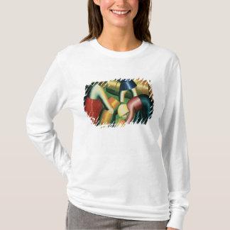Rentrer Rye, 1912 T-shirt