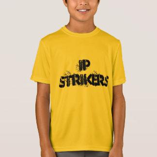 Représentation de base du Sport-Tek de vos enfants T-Shirt
