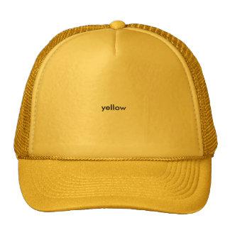 republié casquette