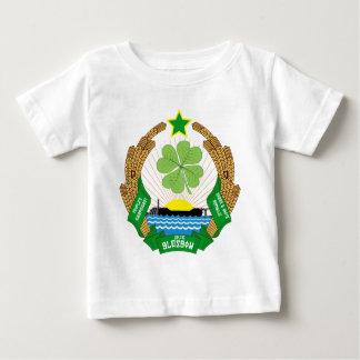 Republik de Celtic Glasgow T-shirts
