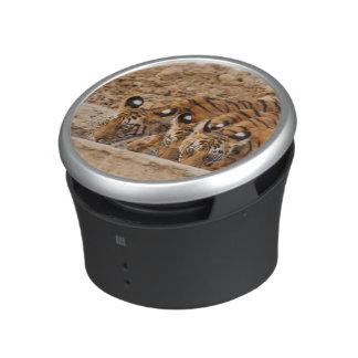 Réservation de tigre de Tadoba Andheri Haut-parleur Bluetooth