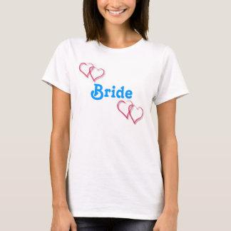 Réservoir de Bachelorette T-shirt