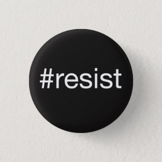 #resist badges