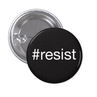 #resist badges