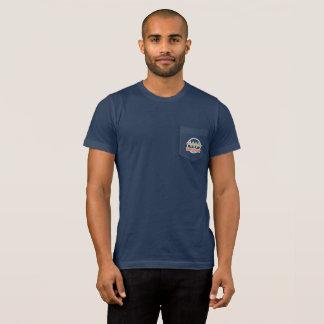 Résistance ! t-shirt