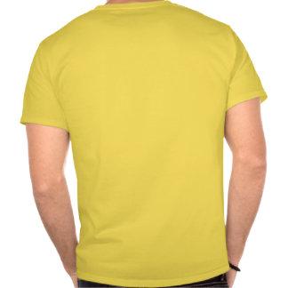 Résistez MAINTENANT T-shirts