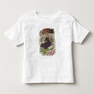 Retable des Dominicains T-shirt Pour Les Tous Petits