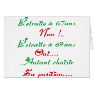 RETRAITE POSITION.png Carte De Vœux