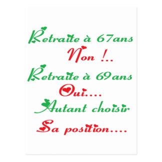 RETRAITE POSITION.png Cartes Postales