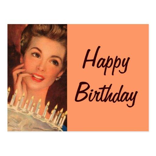 http://rlv.zcache.fr/retro_anniversaire_de_femme_au_foyer_carte_postale-r04783d3711b4483aa861181bb1400586_vgbaq_8byvr_512.jpg