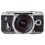 Rétro galaxie S4 de FX de rouleau d'appareil-photo