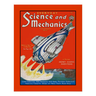 http://rlv.zcache.fr/retro_magazine_de_couverture_de_la_science_fiction_poster-r94d0d074ea0848b8bc41d79e514a5704_azes6_8byvr_324.jpg