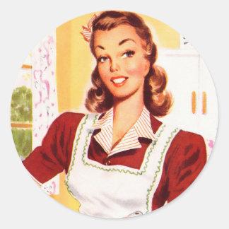 Accessoires cuisine accessoires cuisines - Cuisine vintage annees 50 ...
