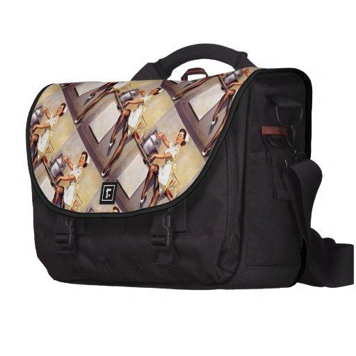 cute school bags sac pour ecole infirmiere. Black Bedroom Furniture Sets. Home Design Ideas