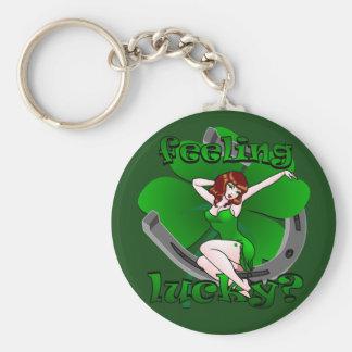 Rétro porte - clé Pin- et cadeaux de porte - clé Porte-clés