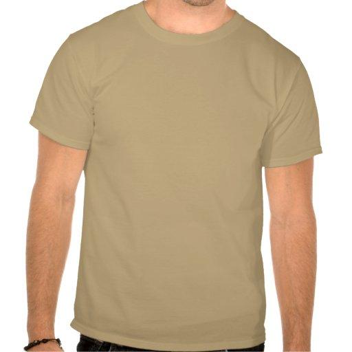 Rétro sableuse de ghetto de VIEILLE ÉCOLE du Vibe  T-shirts