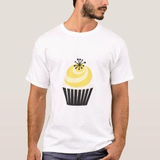 Rétro T-shirt de petit gâteau !