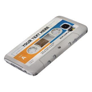 Rétros meilleurs cadeaux compacts de la cassette