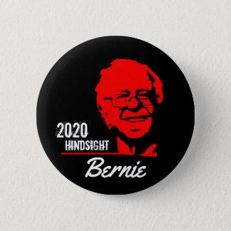 Rétrospection 2020 de Bernie Badge