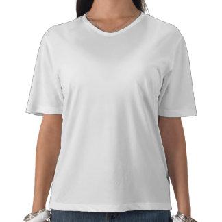RÉUSSISSEZ YOURSHUFFLE ! - Customisé T-shirts