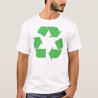 Réutilisez-le ! t-shirt