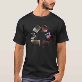 Réutilisez T-shirt