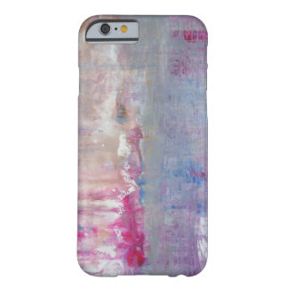 Rêve des Caraïbes Coque iPhone 6 Barely There