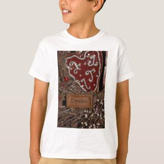 Rêve T-shirt