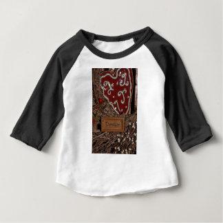 Rêve T-shirt Pour Bébé