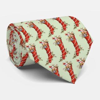 Réveillon de Noël Cravates