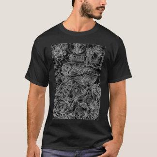 Révélations : Bataille des anges - Albrecht Durer T-shirt