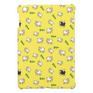Rêves doux étui iPad mini