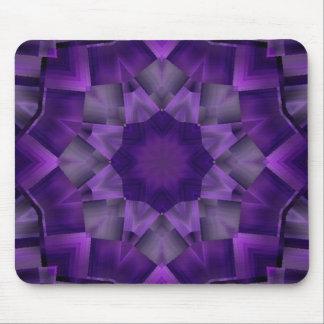 Rêves Mousepad de Deep Purple Tapis De Souris