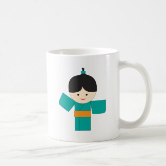revidevi_funkimono11 mug blanc
