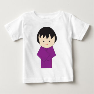 revidevi_funkimono7 t-shirt